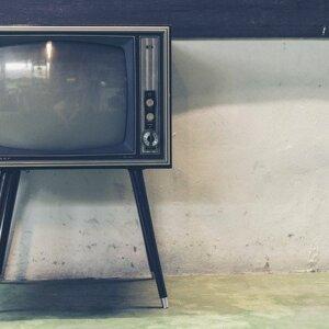 京都でテレビを処分する方法や費用を解説