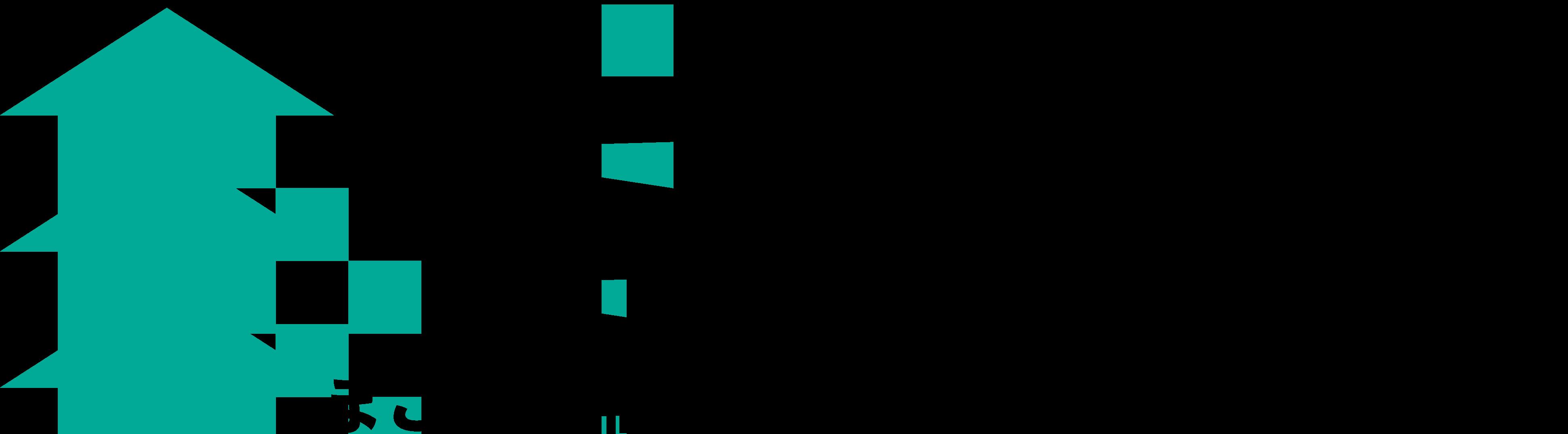 片付け堂ロゴ