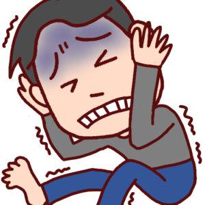 ためこみ症が引き起こす自宅のゴミ屋敷化について解説