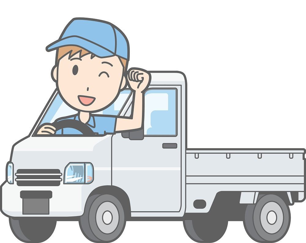 横浜のおすすめの不用品回収業者
