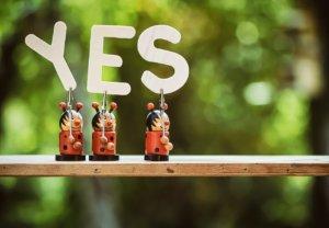 遺品整理の料金相場と信頼できる業者の選び方