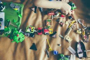 ゴミ屋敷になる心理状態や業者の選び方