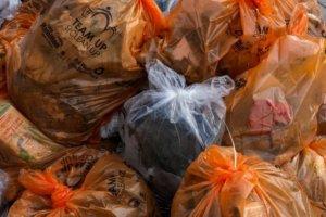 できるだけ安い料金で不用品回収するコツとは?