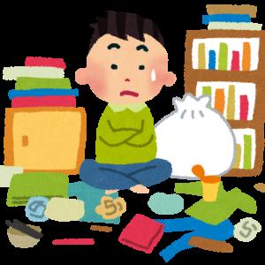 4.12_松江市・出雲市の不用品回収は片付け堂!家具の買い換え時の処分はぜひご相談ください!不用品回収|島根県