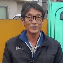 片付け堂下関店スタッフ②